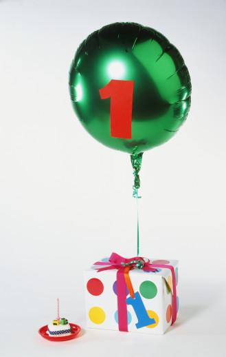 brth-cake.jpg