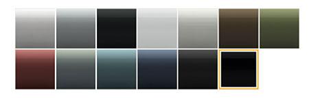 colors-xc60.jpg