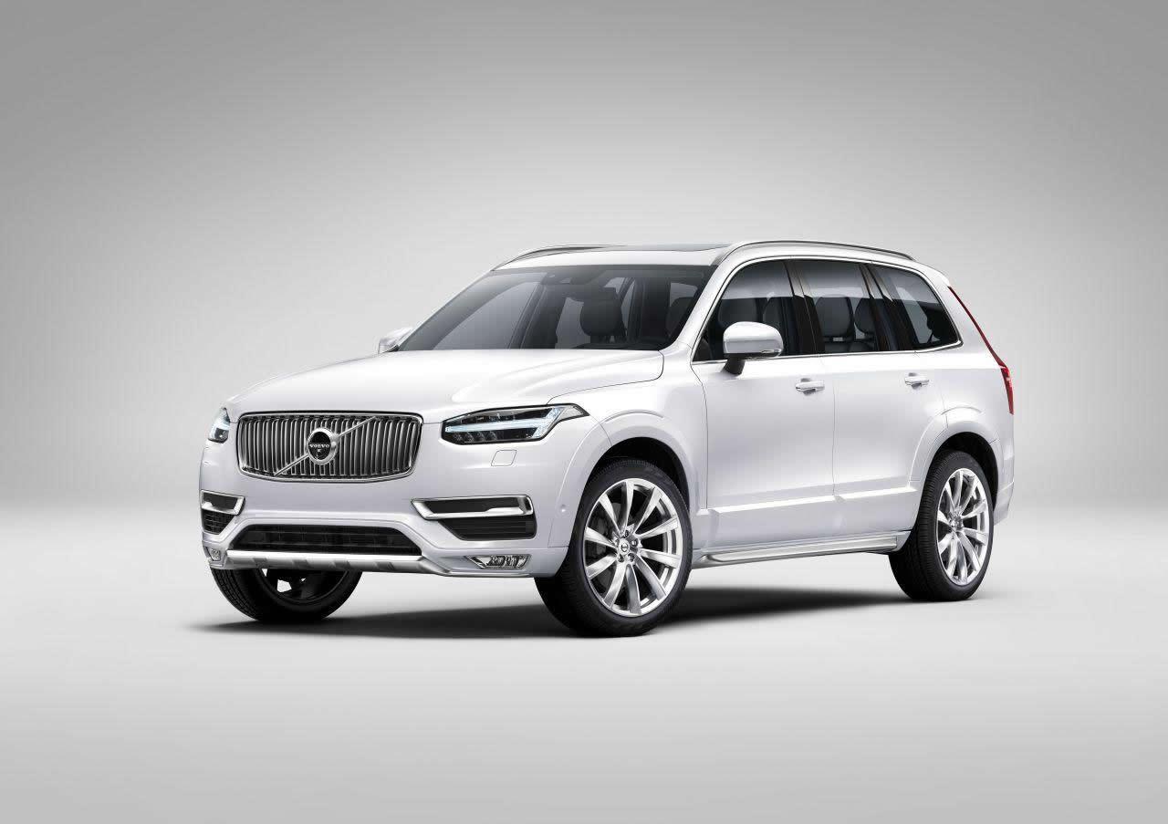 Volvo-XC90-2015-1.jpg