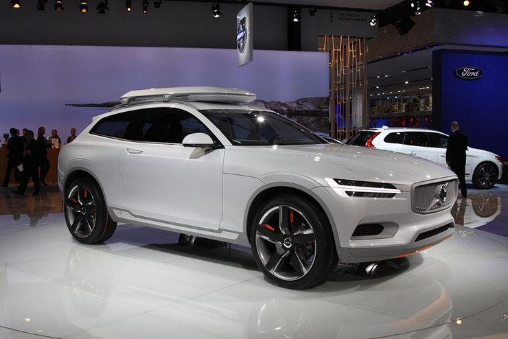 xc-coupe-1.jpg