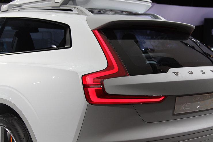 xc-coupe-2.jpg