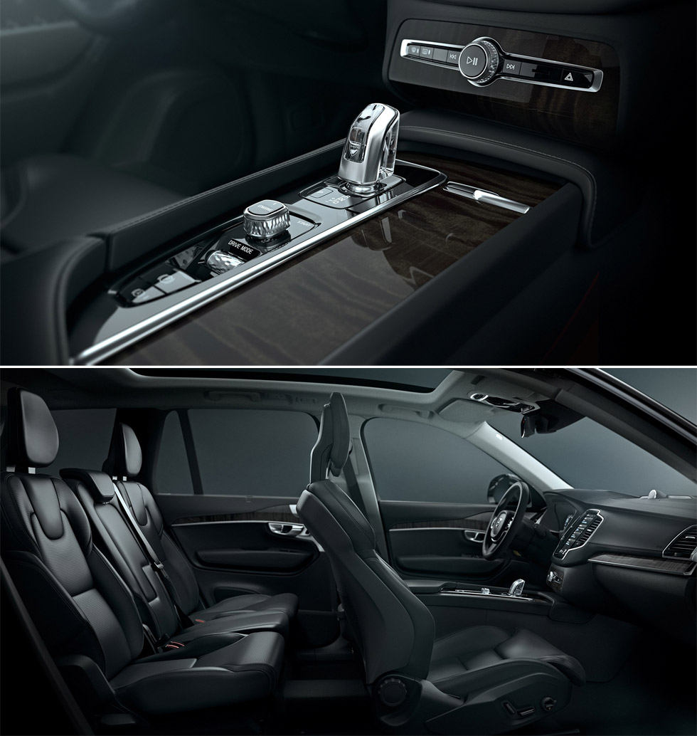 xc90-interior-2.jpg