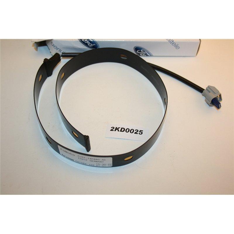 1766702-ford-sensor.jpg