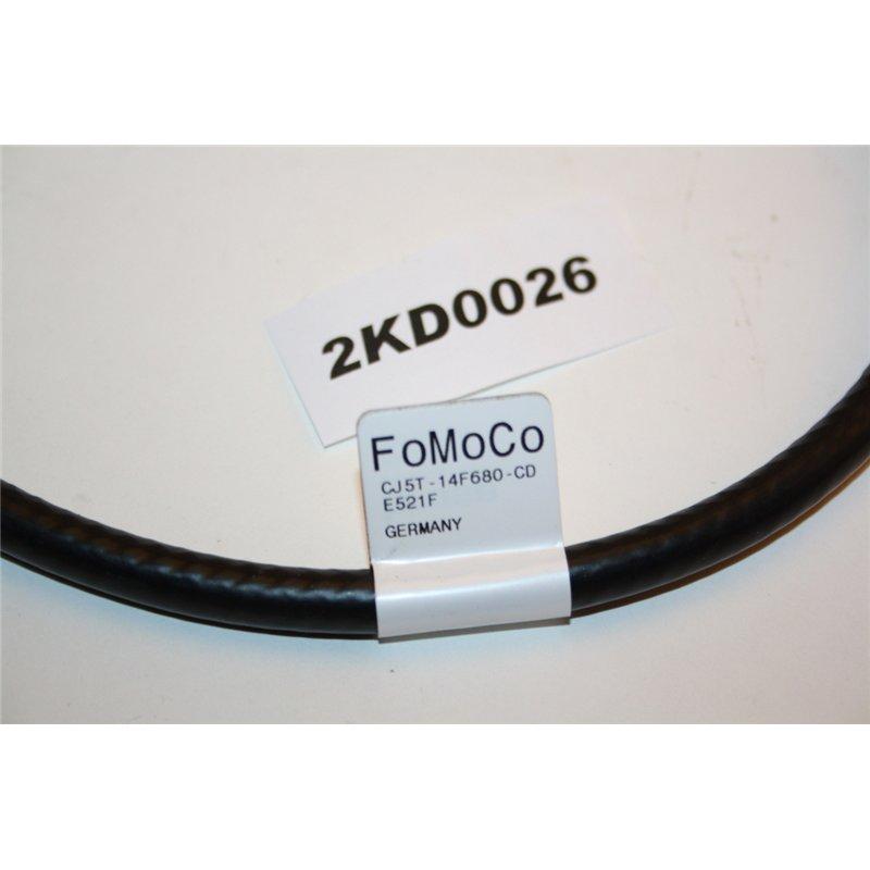1766703-ford-sensor.jpg
