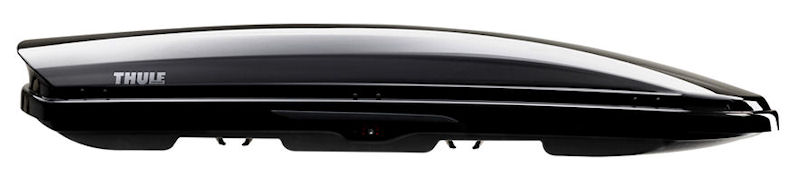 thule-dynamic-900-black-roof-rack-store-