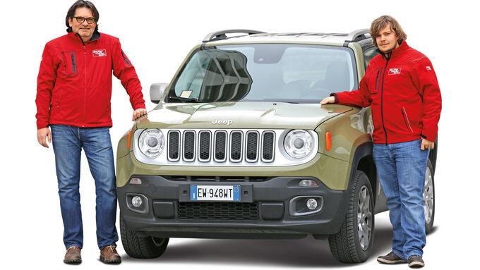 Jeep-Renegade-Heinrich-Lingner-Luca-Leicht-articleTitle-9478464b-837168.jpg