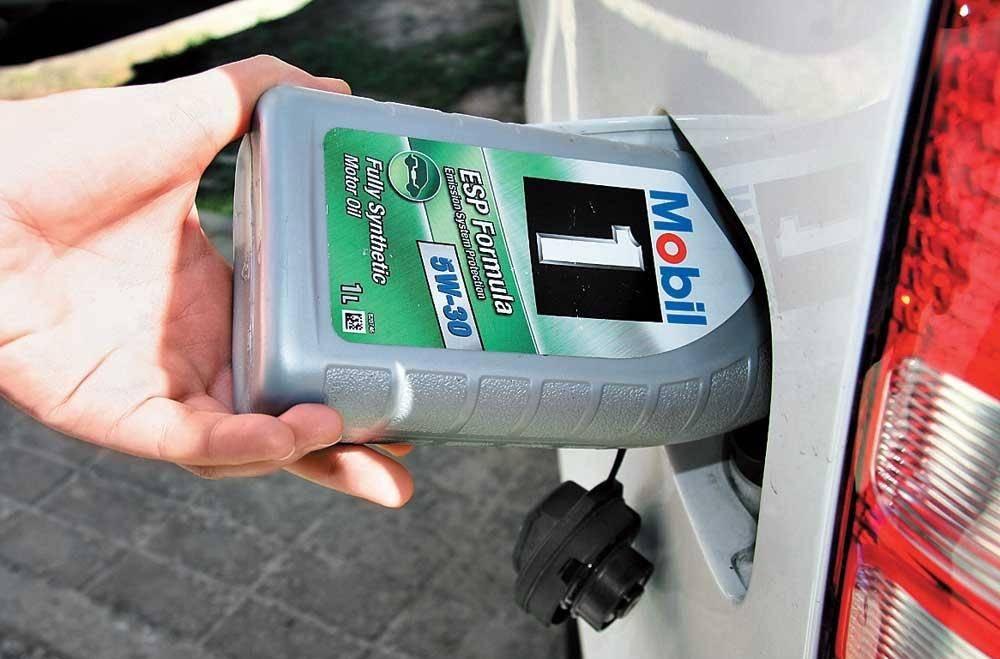 img1957025_prisadki_v_benzin1.jpg