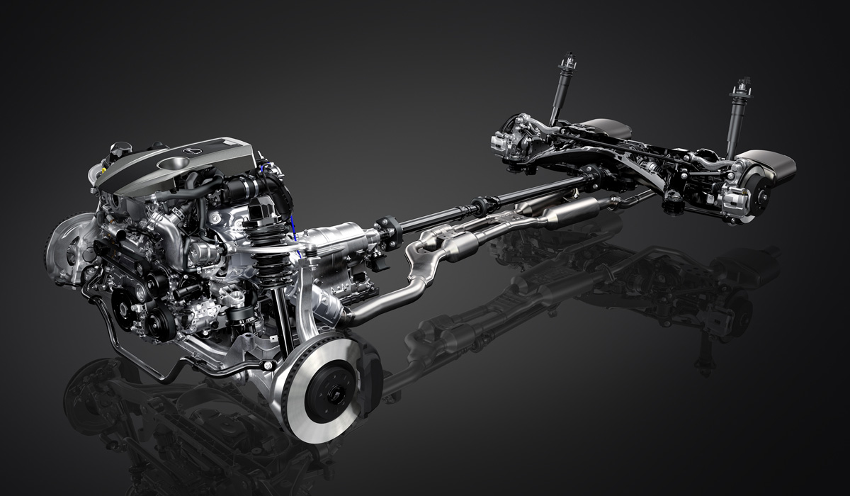 lexus-is-chassis.jpg