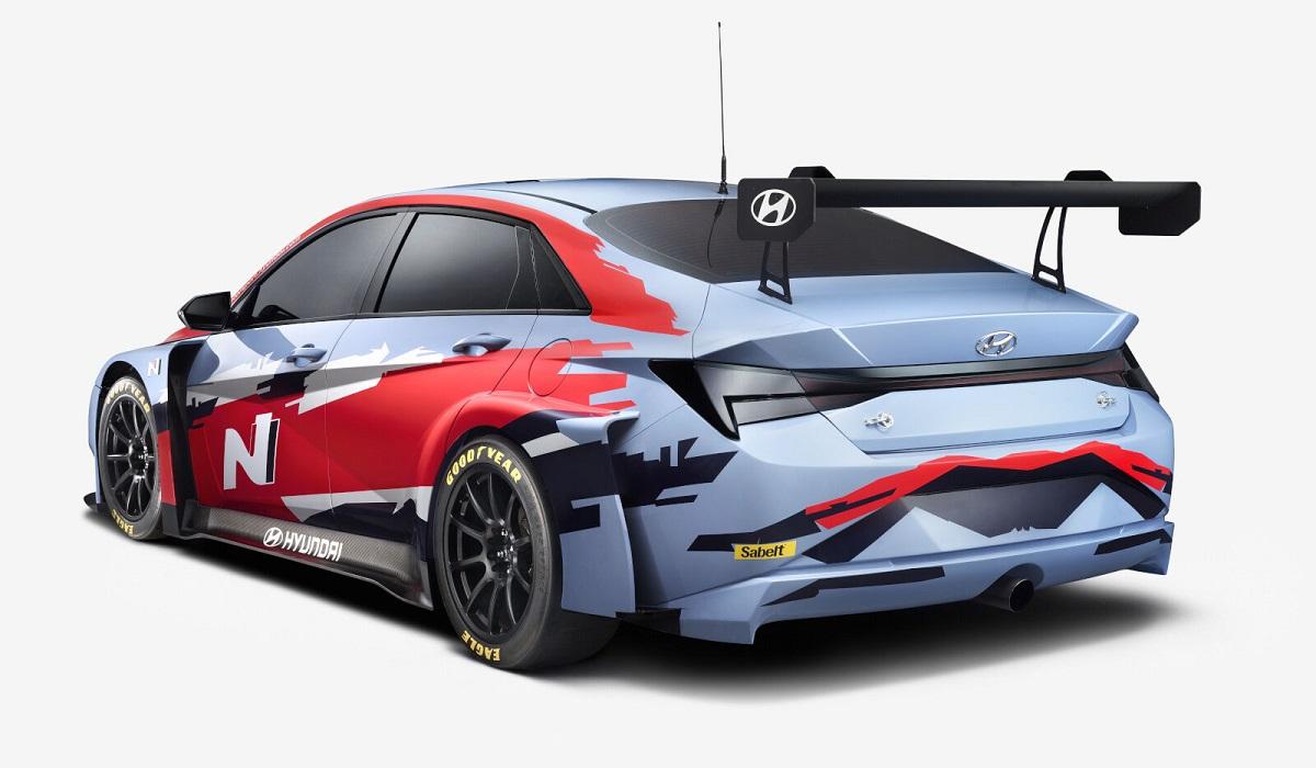 Hyundai-Elantra-TCR-1.jpg