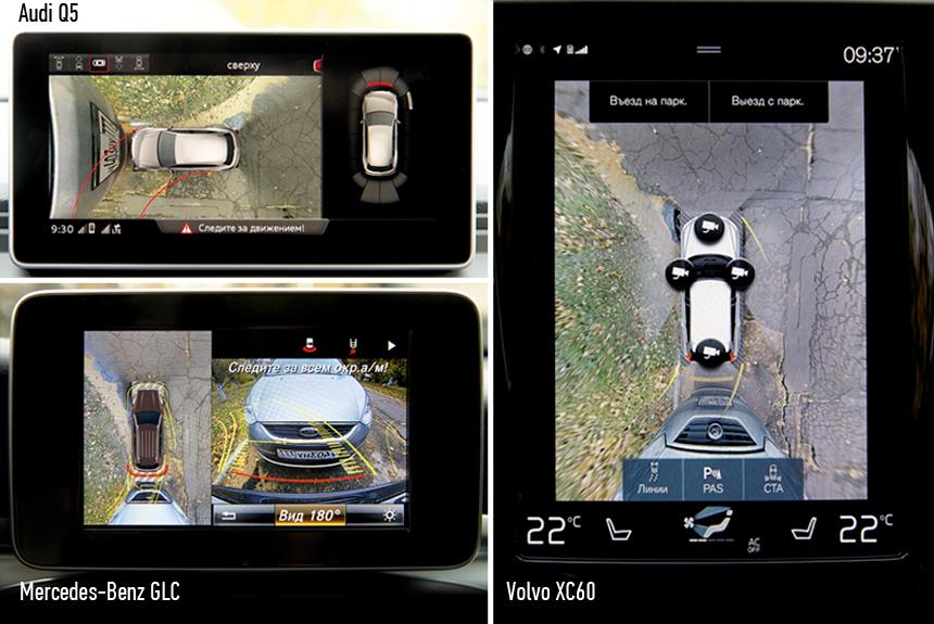 camera_new.jpg