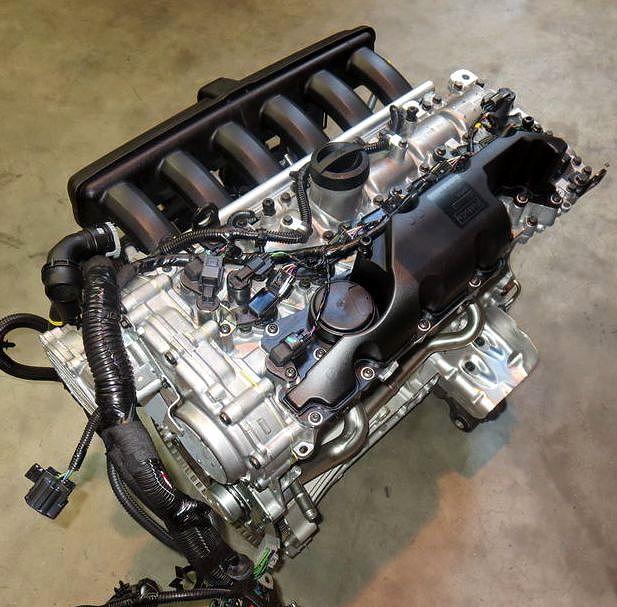 engine%20Volvo%20B6324S~2.jpeg