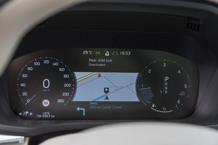 Volvo-XC60-fotoshowBig-46e5875b-1071359.jpg