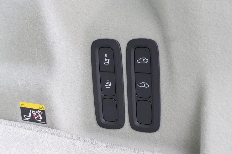 Volvo-XC60-fotoshowBig-5a9e15f9-1071356.jpg