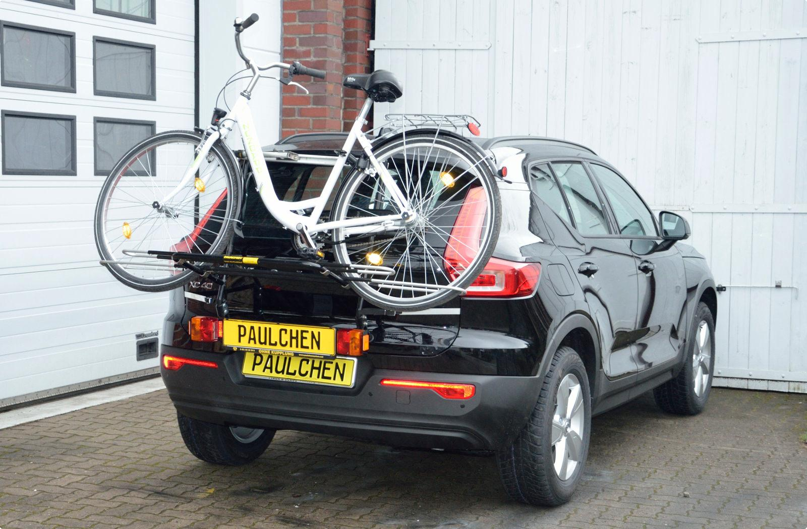 volvo-xc40-536-bike-carrier-with-light-b