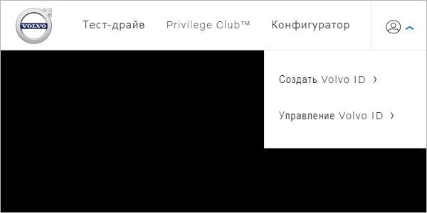 ?email=yerzhanin%40mail.ru&e=1562605658&