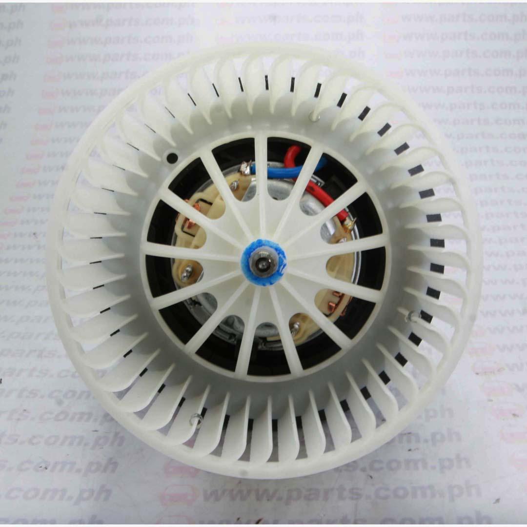 AC-Blower-S80-06-8EW351040271-31267505-b-1.jpg