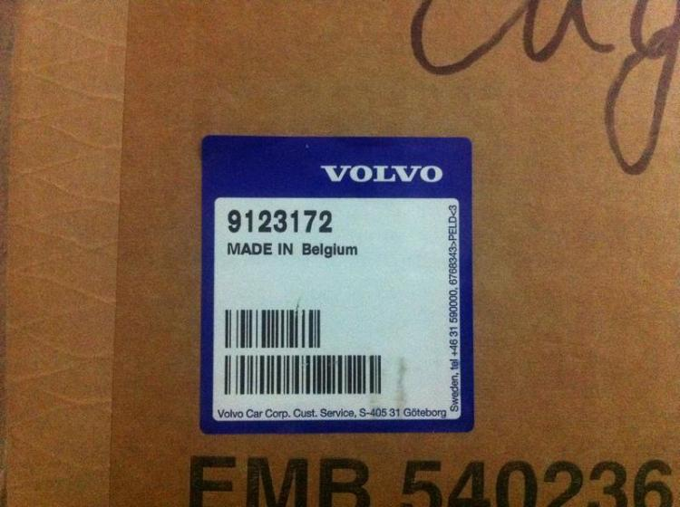 Volvo 9123172 спинка сиденья.jpg