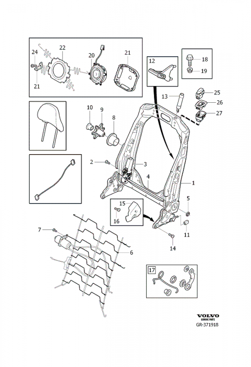 Volvo 9123172 (lumbar support) dwg.png