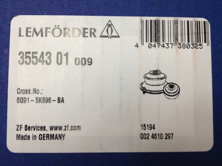Lemforder 35543 01 (009).jpg