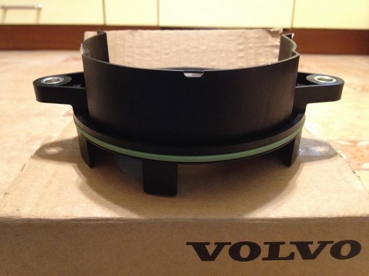 Volvo 31293007 Передний сальник коленвала 3.jpg