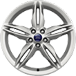Alloy_Wheel_5_C520_M_L_29850_110x110.png