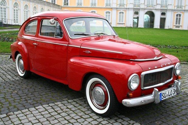Volvo-pv544-6.jpg
