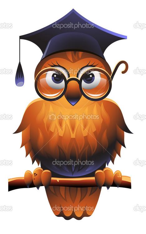depositphotos_5719525-Wise-owl.jpg