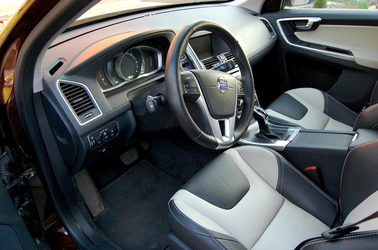 auto_6.thumb.jpg.5afae0f6c58b637fb75a486