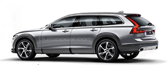 burlappcar.com-volvo-v90-crosscountry-spy-2.jpg
