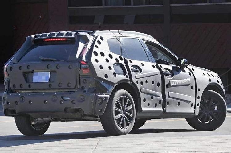 2017-Volvo-XC60-7.thumb.jpg.c82024bb1242