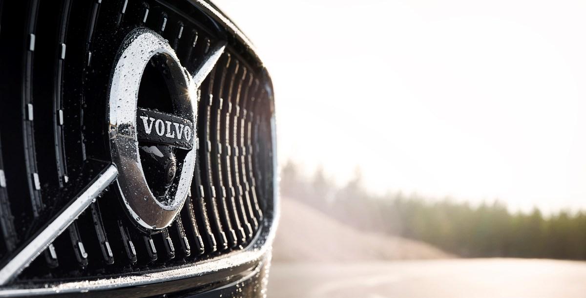 198289_New_Volvo_V90_Cross_Country_detail.jpg