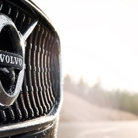 198289_New_Volvo_V90_Cross_Country_detail.jpg