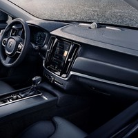 198292_New_Volvo_V90_Cross_Country_Interior.jpg