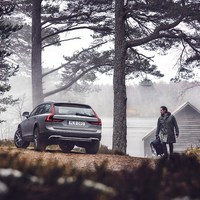 198321_New_Volvo_V90_Cross_Country_location.jpg