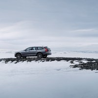 198323_New_Volvo_V90_Cross_Country_location.jpg