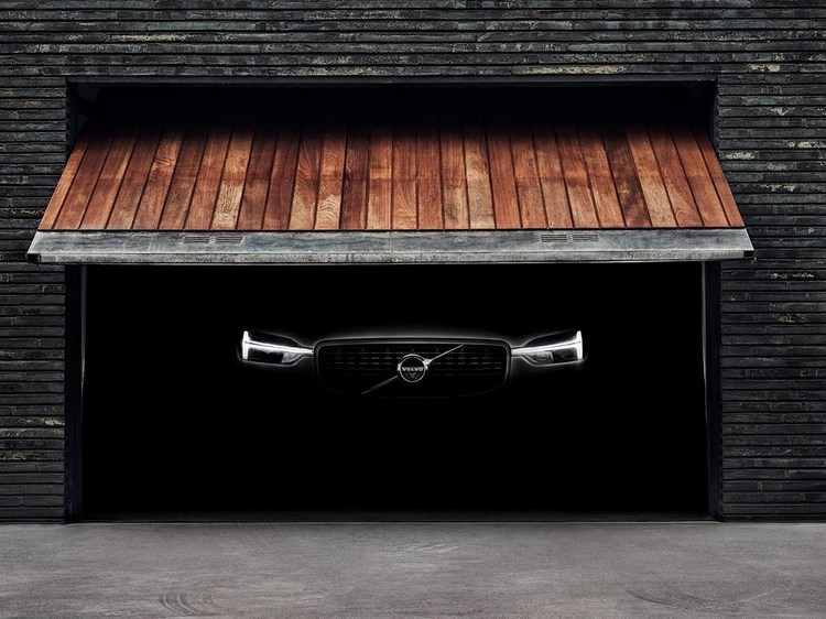204673_The_new_Volvo_XC60_Teaser_image.t