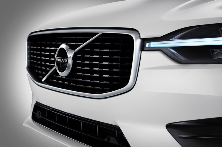 205069_The_new_Volvo_XC60.thumb.jpg.b40a