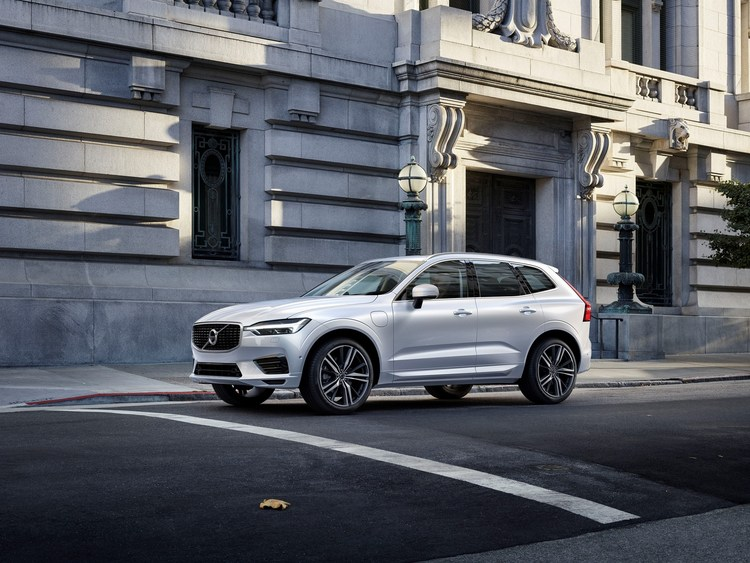 205075_The_new_Volvo_XC60.thumb.jpg.725c