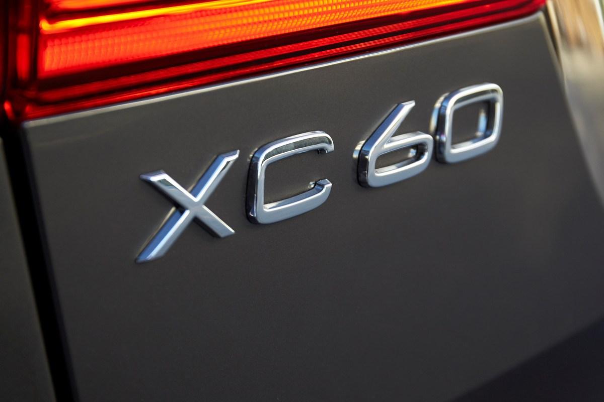 205006_The_new_Volvo_XC60.jpg