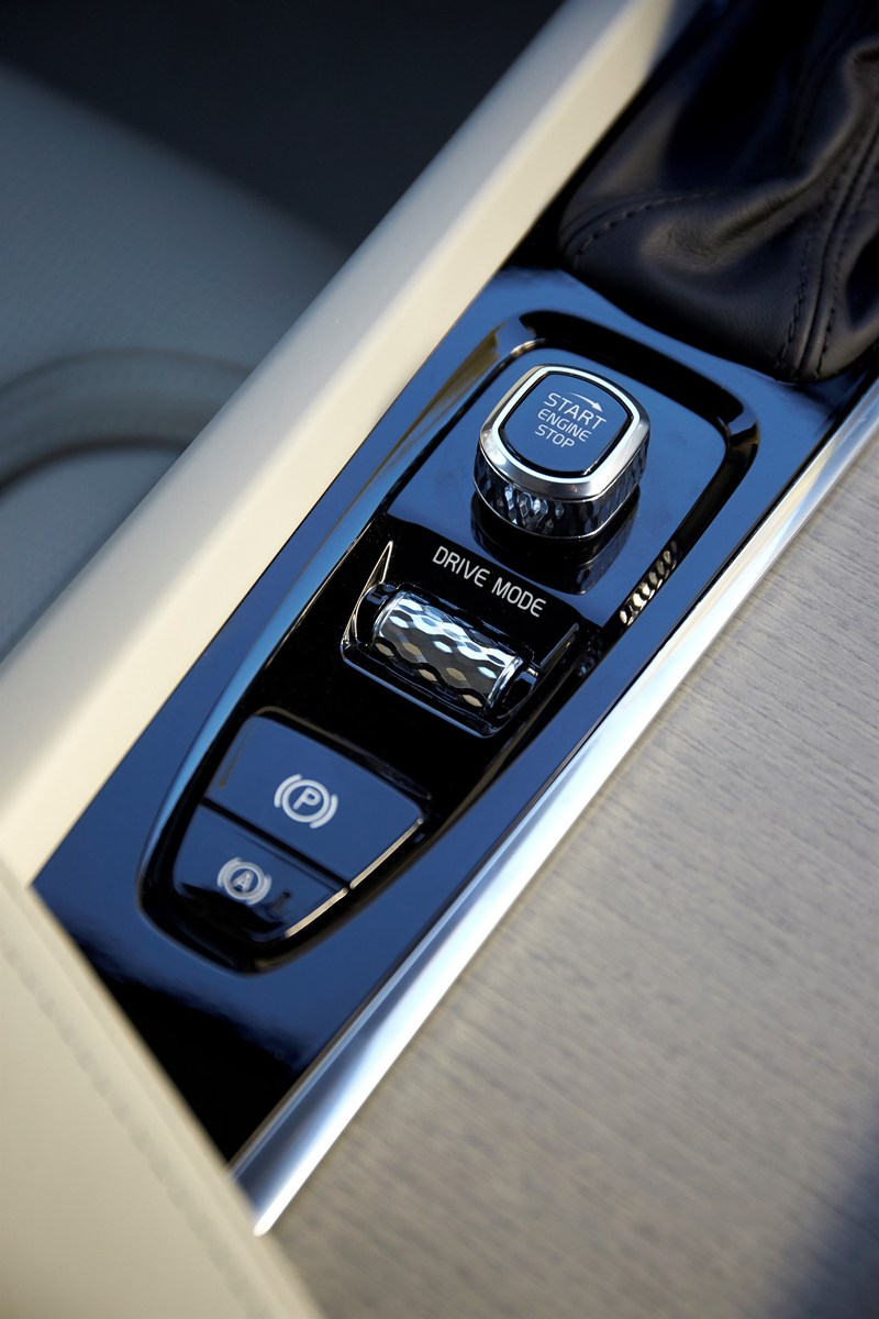 205011_The_new_Volvo_XC60.jpg