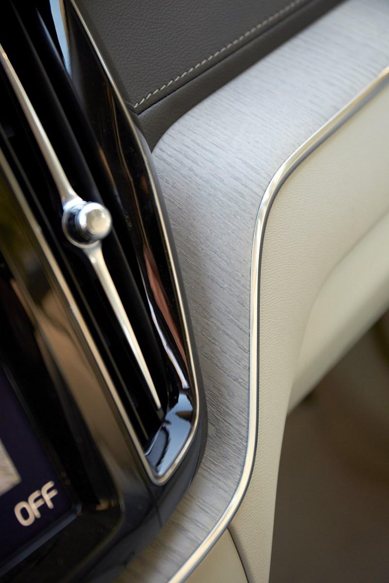 205015_The_new_Volvo_XC60.jpg