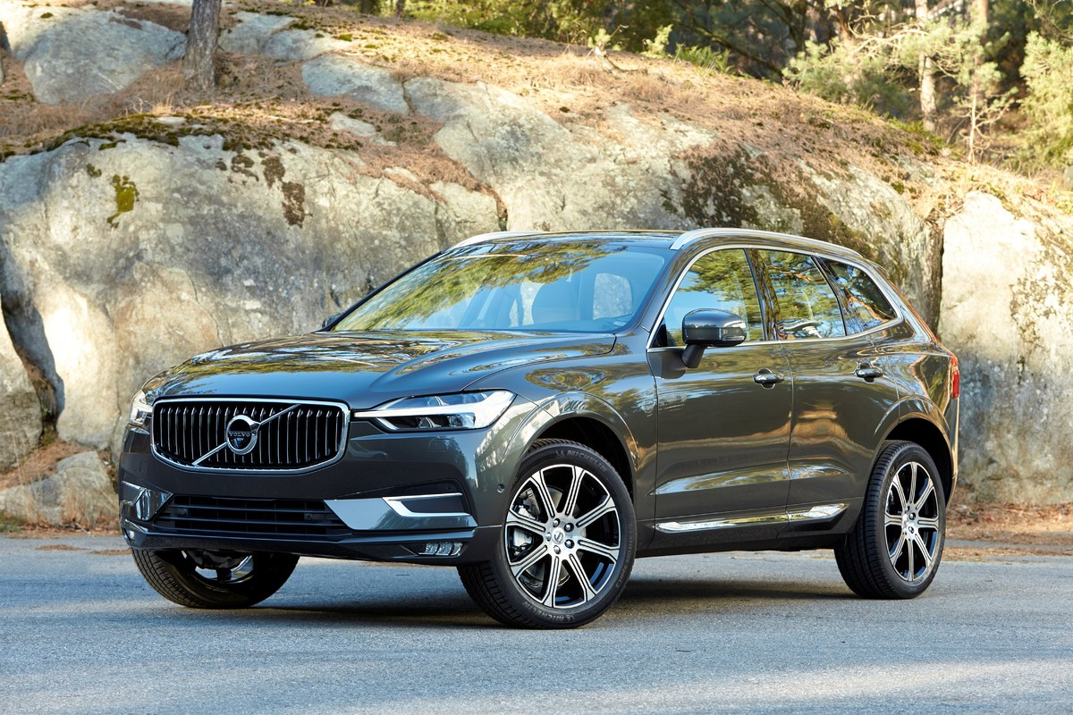 205020_The_new_Volvo_XC60.jpg