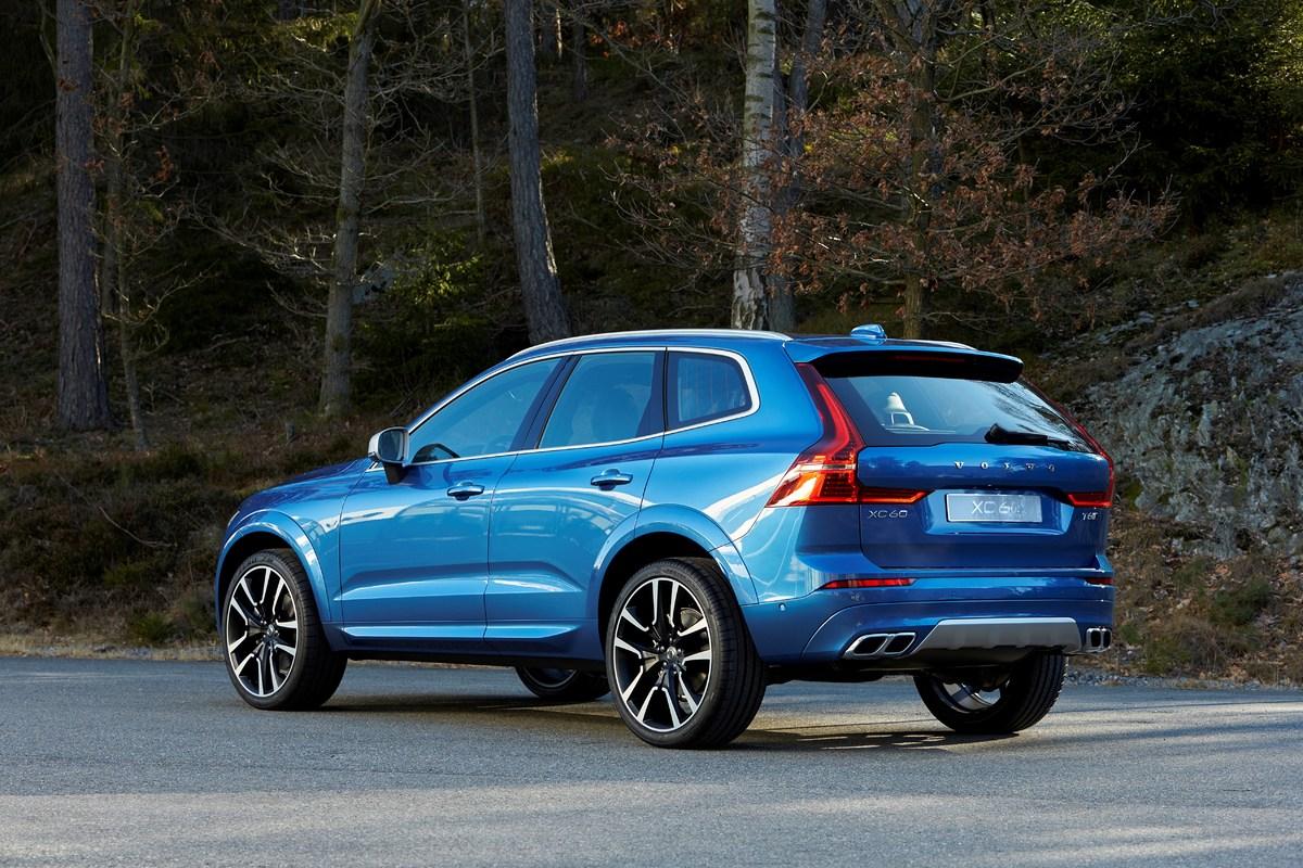 205032_The_new_Volvo_XC60.jpg