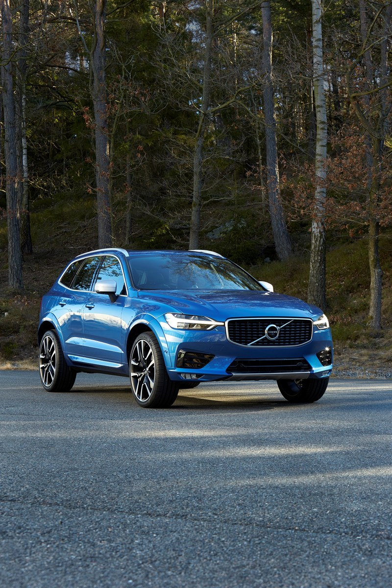 205033_The_new_Volvo_XC60.jpg