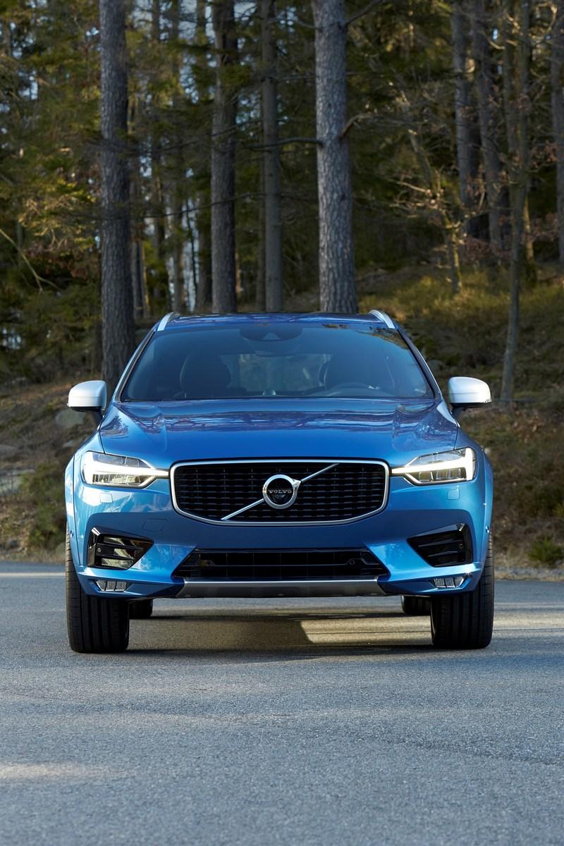 205034_The_new_Volvo_XC60.jpg