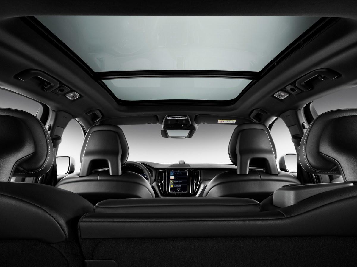 205045_The_new_Volvo_XC60.jpg