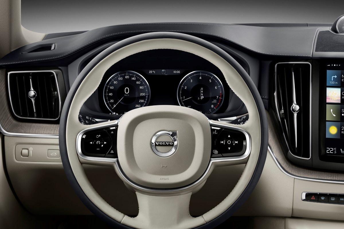 205053_The_new_Volvo_XC60.jpg