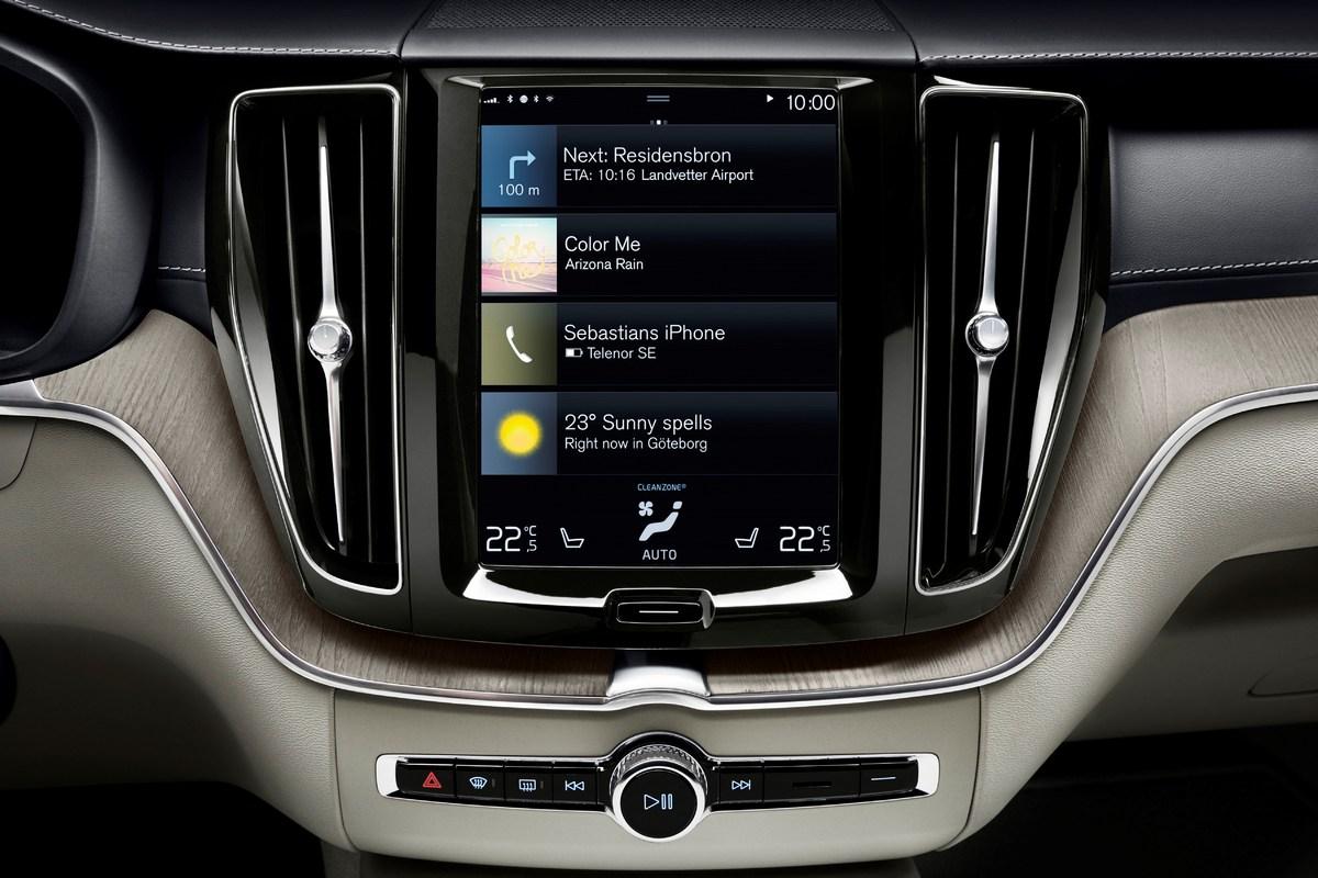 205055_The_new_Volvo_XC60.jpg