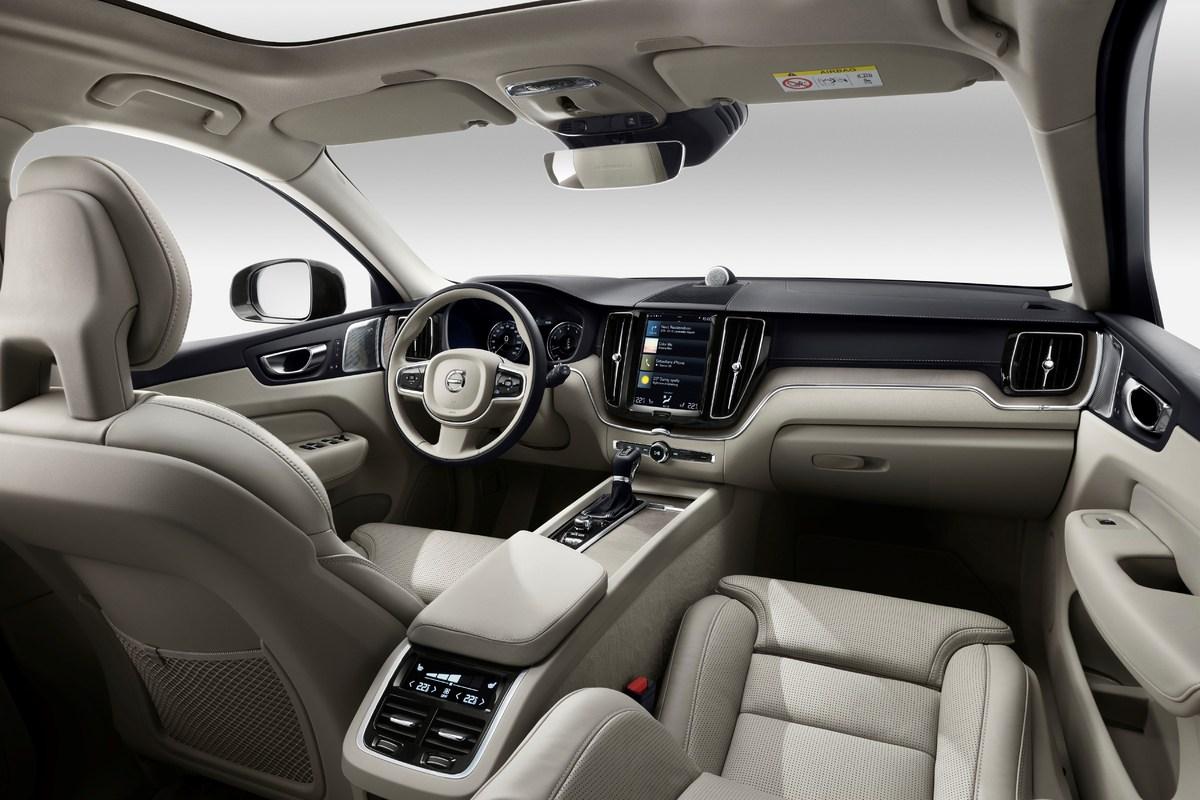 205056_The_new_Volvo_XC60.jpg