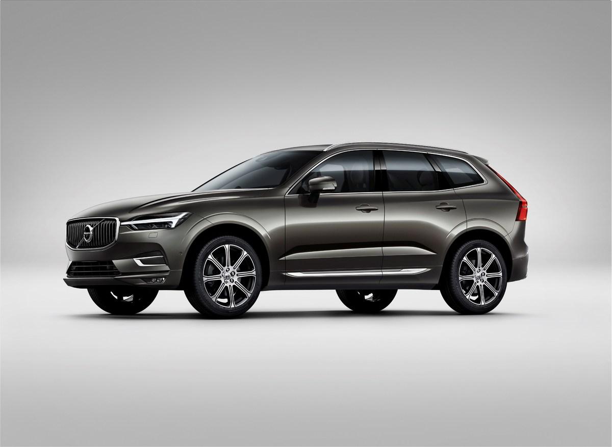205058_The_new_Volvo_XC60.jpg